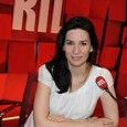 Les auditeurs d'RTL ont pris l'habitude d'écouter la journaliste Marie Drucker les samedi à 12h30 sur l'émission « Le journal Inattendu ». Ils pourront désormais la suivre les dimanches entre 13h30 et 15h pour « Les essentiels de