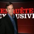 L'émission de Bernard de La Villardière, « Enquête Exclusive » proposera dimanche 23 septembre su M6 un reportage sur le quartier parisien du Marais