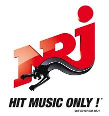 NRJ radio des superstars
