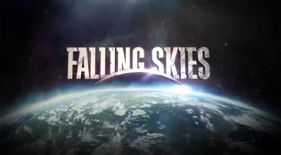 Falling skies  Falling_skies