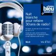 La nuit sera chaude sur France Bleu Breizh Izel à l'occasion de son trentième anniversaire. Entre 2h et 4h dans la nuit du 12 au 13 octobre, la station proposera une émission très coquine. Nous avons voulu en savoir plus avec l'animateur de la tranche : Antoine Plouzennec.
