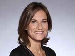 Claire Fournier France 5