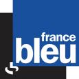 Chaque année, France Bleu a pour habitude de réunir un plateau d'artistes prestigieux pour décerner «Les talents France Bleu».