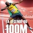 C'est grâce à la rencontre de deux amoureux du sport qu'est née la légende du 100M, un livre déjàCollector, indispensable pour les amateurs de cette discipline reine.Denis Rostagnat dit le […]