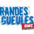 Pendant toute la semaine, Alain Marschall et Olivier Truchot et toute l'équipe des « Grandes Gueules » sur RMC vous proposent de désigner