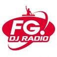 Avec 21 fréquences FM en France et 320 300 auditeurs chaque jour (source Médiamétrie), FG DJ RADIO poursuit