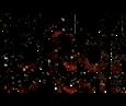 Medal of Honor Warfighter est tout simplement la suite du jeu Medal of honor sorti en 2010. Même si ce nouvel opus fait l'objet de quelques critiques depuis sa récente […]