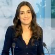 Elle succède à Christophe Jakubyszyn, parti diriger le service politique de TF1. Dans «Politique Première», elle aborde toutes les indiscrétions, ce qu'il faut savoir dans le monde politique. Ce rendez-vous […]