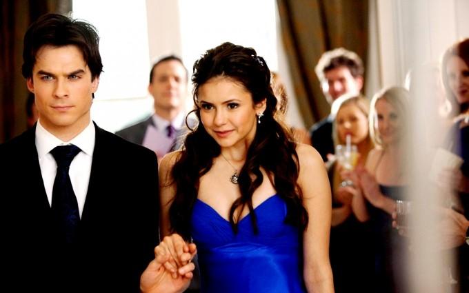 Damon-and-Elena