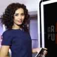 Elle incarne la culture sur France 2 avec son magazine «Grand Public»