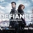 Lancement ce soir à 22h15 sur Sy Fy France et en grandes pompes de la nouvelle série made in Sy Fy, Defiance.  Defiance débarque sur Sy Fy, vous avez […]