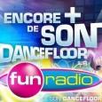 La radio au son dance-floor vient de lancer le « Fun Radio VIP CLUB »