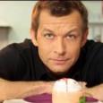 Laurent Mariotte fêtera dans quelques jours la 1000e émission de «Petits plats en équilibre » sur TF1