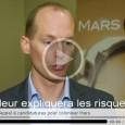 L'info est passée hier soir aux JT de Suisse (RTS) et d'Autriche, une production batave s'apprête très sérieusement à envoyer des candidats de téléréalité sur Mars
