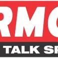 A partir de ce lundi, dès 20h, RMC proposera « Basket time », un nouveau show sur l'actualité du basket-ball