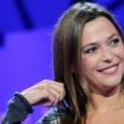 L'émission diffusée vendredi dernier sur TF1 n'a pas démérité côté audience