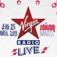 Dans le cadre du VIRGIN RADIO LIVE, la ville de Nantes s'apprête à devenir la capitale française de la Pop Music
