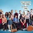 La Fox a récemment renouvelé la série musicale, Glee, pour 2 saisons supplémentaires. Glee aura au moins 6 saisons! Le network Fox a officialisé sa commande d'une saison 5 et […]