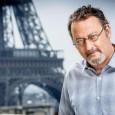 Lancement de la série internationale sur laquelle mise beaucoup TF1, Jo, avec en vedette le Français Jean Reno. Jean Reno tient le rôle principal du nouveau feuilleton de TF1, Jo. […]