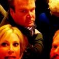 """Dans la série """"ça arrive à tout le monde"""", trois des acteurs de Modern Family pourraient être sacrés champions ! Alors qu'ils se rendaient à une soirée de charité à […]"""