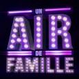 France 2 va lancer son télé-crochet. L'information a été annoncée au micro de Laurent Marsick sur RTL