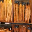 La chaîne s'apprête à lancer un nouveau programme autour des boulangers dès la rentrée prochaine. Le concept permettra d'élire la meilleure boulangerie de France