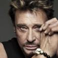 Le chanteur va fêter ses 70 ans sur la scène de Paris Bercy