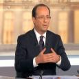 Vous vous souvenez certainement de l'anaphore « Moi, Président de la République », prononcée 15 fois par François Hollande lors du débat qui l'opposait à Nicolas Sarkozy