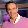 Ecarté de France 2 en mars dernier, Julien Courbet avait annoncé être en contact avec plusieurs chaînes de télé pour la rentrée