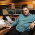 """«La radio est une composante essentielle de ma vie. C'est une passion qui m'a pris très tôt..."""""""