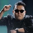 Nombreux sont les curieux qui ont cru apercevoir le chanteur coréen PSY