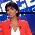 Le magazine d'investigation de France 3 fait partie des valeurs sûres de la chaîne