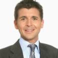 C'est finalement Thomas Sotto, l'actuel présentateur de « Capital » sur M6 qui succèdera à Bruce Toussaint