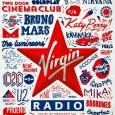 Virgin Radio vous fera vivre les plus grands festivals de l'été. Le lancement de la belle saison des plus beaux événements live se fera à Marmande