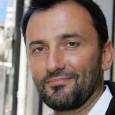 Sur France 2 avec son émission « La parenthèse inattendue ». Cette émission lancée en octobre dernier réunit
