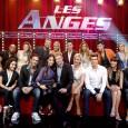 NRJ12 clôture la saison avec une émission spéciale consacrée aux… Anges de la téléréalité 5