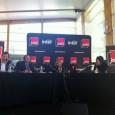 Radio France, partenaire de Marseille-Provence 2013, accompagne l'ouverture du MuCEM du 4 au 8 juin
