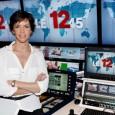 Dans « Le mag » diffusé le samedi après le 12/45, Nathalie Renoux proposera ce samedi un documentaire inédit sur l'adoption