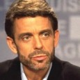 Encore un programme victime des restrictions budgétaires de France Télévisions