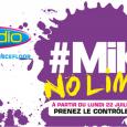 Après des débuts en Belgique puis NRJ et GOOM, MiKL avait retrouvé un micro sur FUN RADIO en Belgique