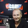 Humour et interactivité chaque soir sur NRJ. La station renouvelle sa confiance à Cauet qui présente chaque soir son show « C'Cauet »