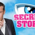 Secret Story 7 : clap de fin le 13 septembre !