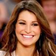 Après avoir tenté Splash ! le grand plongeon, Laury Thilleman va se lancer dans l'aventure de « Danse avec les stars » sur TF1