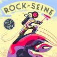 C'est une première ! La chaîne France 4 vous propose ce samedi 24 août une soirée spéciale « Monte le son ! » entièrement dédiée au festival Rock en Seine