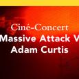 Pour les fans de trip-hop, la célèbre formation Massive Attack se produira à Duisbourg dans le cadre de la Triennale de la Ruhr