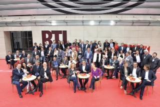 Crédit photo Nicolas Gouhier, Abacapress pour RTL