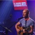 """Événement radio ce samedi 28 septembre, le chanteur Sting sera l'invité exceptionnel du """"Grand Studio RTL"""""""
