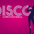 A l'occasion de la première du spectacle musical D.I.S.C.O aux Folies Bergère à Paris, Europe 1 proposera une soirée spéciale le jeudi 10 octobre. Ambiance boule à facettes sur l'antenne […]
