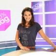 Dès lundi 7 octobre, l'émission « 100% Mag » que présente Faustine Bollaert sur M6 change de formule