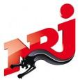 Après avoir occupé pendant six mois la tête du pôle télé du groupe NRJ (NRJ12 et Chérie 25), Christine Lentz a présenté sa démission
